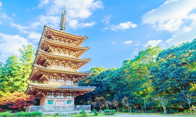 הרצאה: התרבות החזותית של יפן