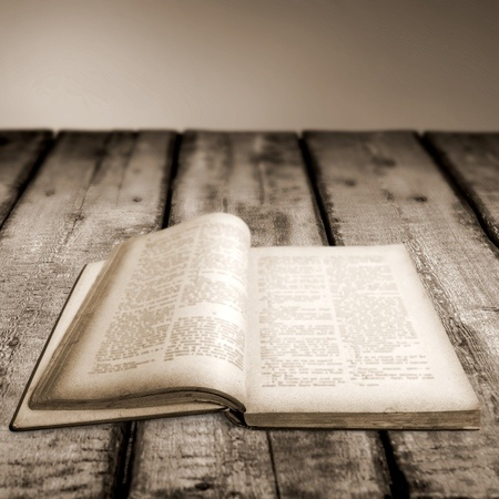 מפגש חוג ספרות עברית