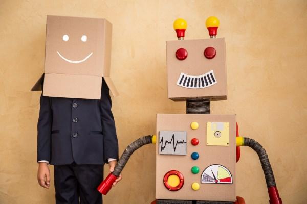 אולפנע- חגיגת רובוטיקה ובנייה בלגו.