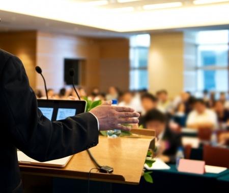 הרצאה עם ניר קינן