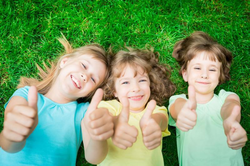 """הרצאה: מור אסאל- """"לגדל ילדים שיודעים להיות חברים"""""""