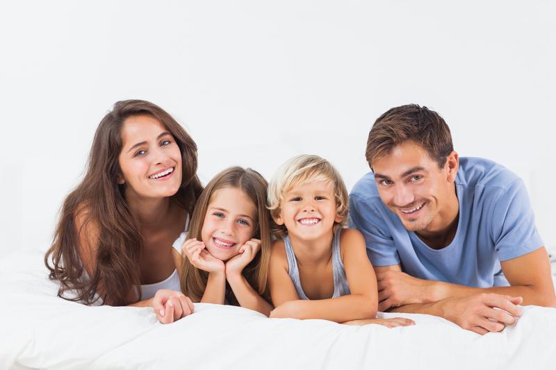 קבוצות אמהות למתבגרים/ות