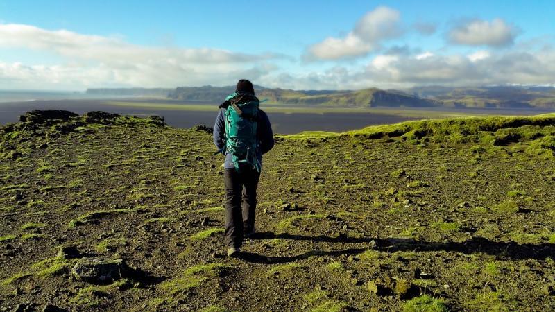 פנינים בשרון בעמק חפר