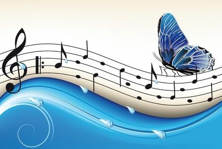 """הרצאה """"החוויה של המוסיקה הקלסית"""""""