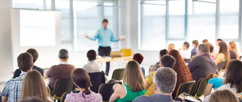 הרצאה חמישית בנושא - רביעי עולמי
