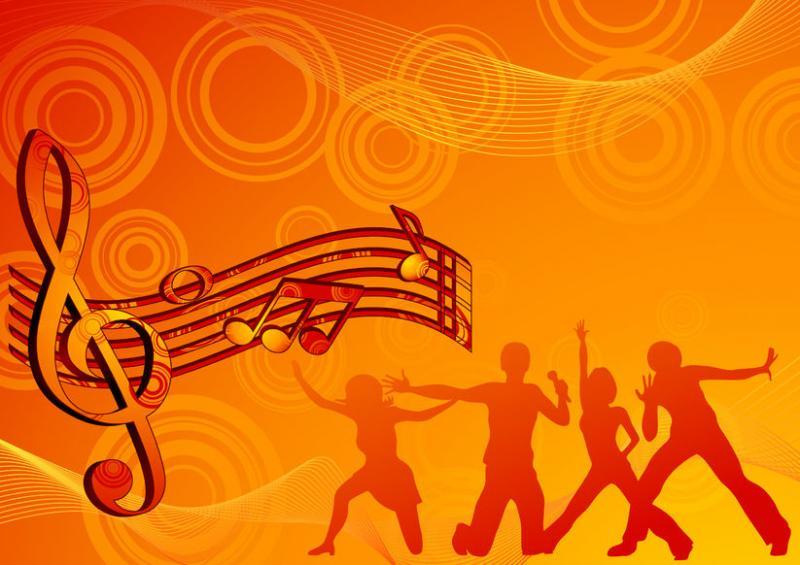 אתם זוכרים את השירים | היסטוריה מוזיקלית של ישראל