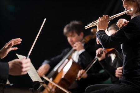 אורי לשמן - 2 קונצרטים
