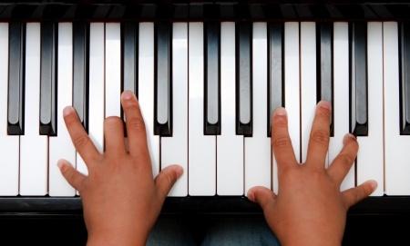 בטהובן -הסונטה החמישית, באך –סונטה ופגניני- וריאציות על נושא של רוסיני