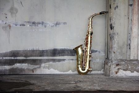 ג'אז מהלב – המוסיקה של ביל אוונס