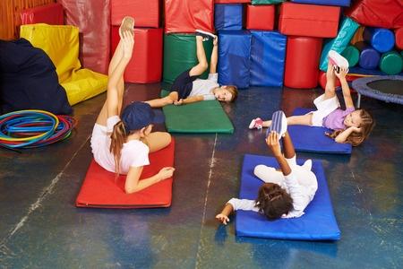 פברואר יוצא מן הכלל - פעילות ספורט לתלמידים עם מוגבלויות