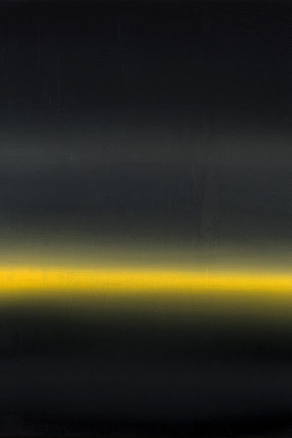סיור אמנות מס' 4 - מתחם הגלריות, תל אביב