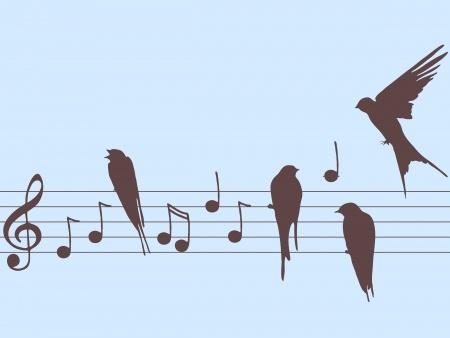 בתנועה ובמוסיקה לקטנים