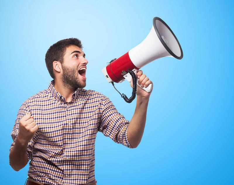 קורס להתמודדות עם כעסים