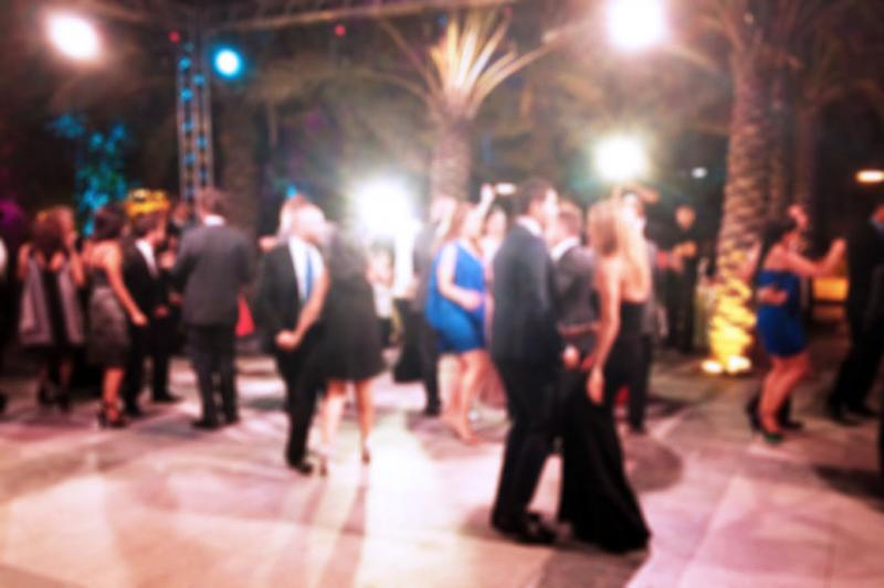 מסיבת ריקודים 2020 לבני 30+