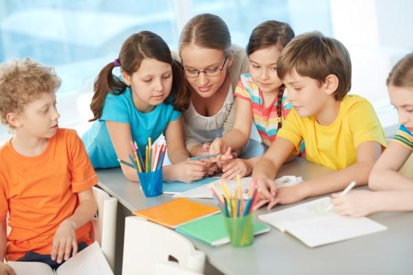 בוקר יצירתי לגילאי 6-10