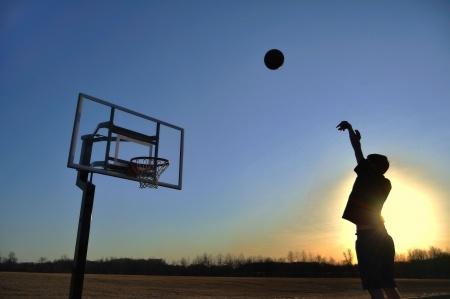 טורניר כדורסל בקריית ים ובקריית מוצקין
