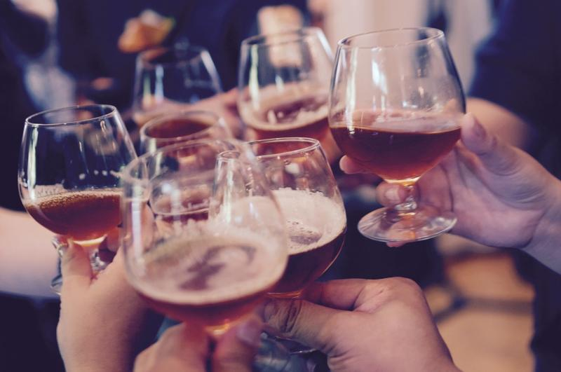 מועדון חובבי היין