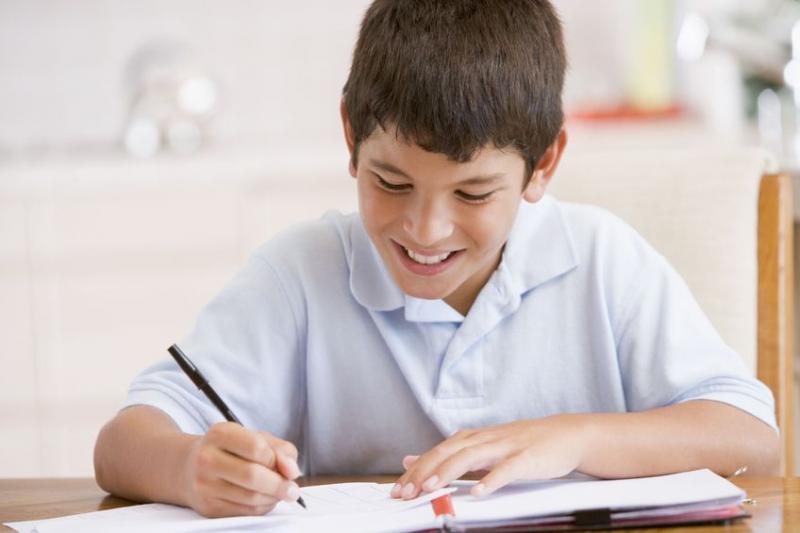 סדנה לכתיבת סיפורים לילדים