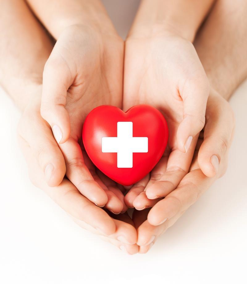 קורס החייאה ועזרה ראשונה לילדים ותינוקות