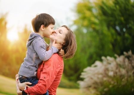 אחר הצהריים של כיף להורים ולילדים