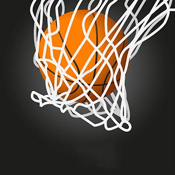 כדורסל בחנוכה